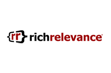 RichRelevance